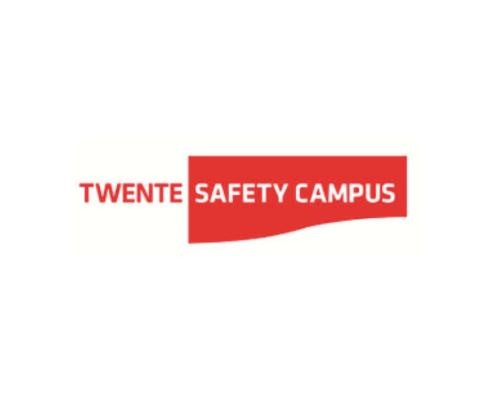 Logo veiligheidsregio